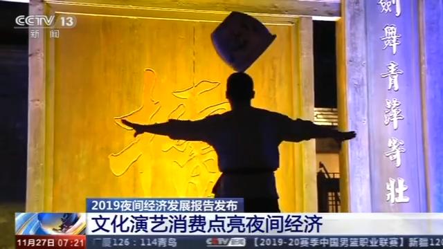 """「002229鸿博」上海法院发布:进口食品成案件""""大户"""",缓刑被告人考验期禁止内从事食品行业"""