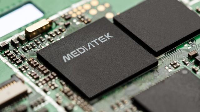 易胜娱乐平台·精致全能型微单 奥林巴斯E-M5 Mark III评测