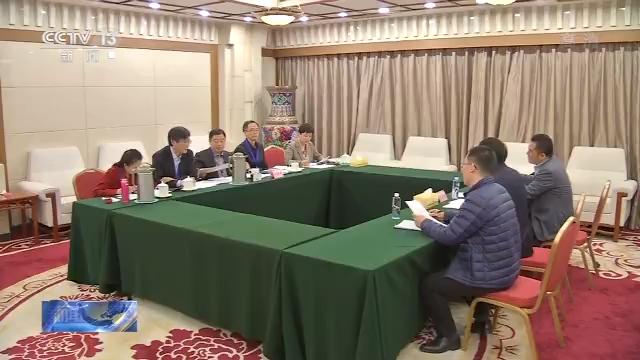 e起发娱乐场真最新网址·西方记者称中国干涉《壮志凌云2》 遭网友打脸