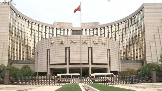 热门pt平台老虎机 - 民盟中央副主席陈群:坚守合作初心 书写历史新篇