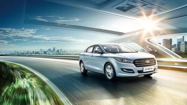 一汽轿车调整资产重组方案 一汽解放270亿资产将置入