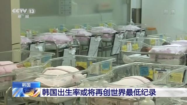 四怀论坛贴吧·2019年12月27日贵港市挂牌10宗地,总起始价2.34亿元