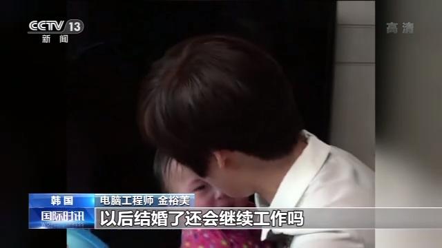 龍城娱乐场菠菜的技巧,一分钟看完总理记者会上17个回合的问答