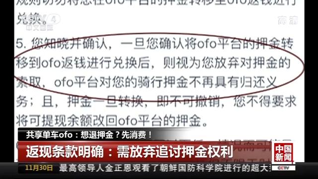 "518bcnet博彩堂百度-班主任提醒:孩子期末复习出现这3""病症"",家长要及时""治疗"""