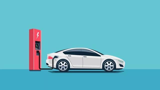 汽车消费潜力巨大 金融科技政策向好
