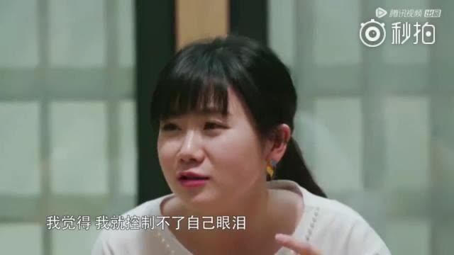 福原爱招待王楠、汤媛媛,终于有人陪我讲东北话了……