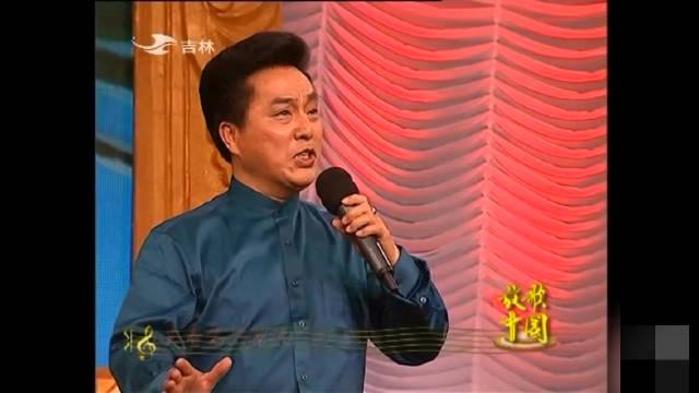 叶矛先生因病医治无效,于今日凌晨1时50分在北京家中去世
