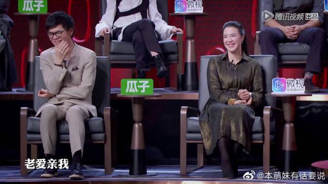 【张继科】刘国梁老爱亲张继科?不,他只是爱抢镜