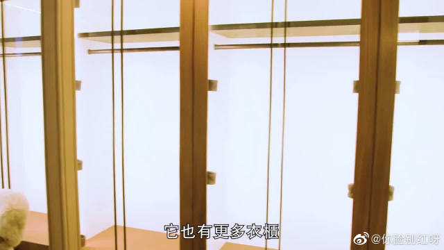 超跑电梯只是基本配置! 带你看看价值6亿2千万元的真豪宅长什么