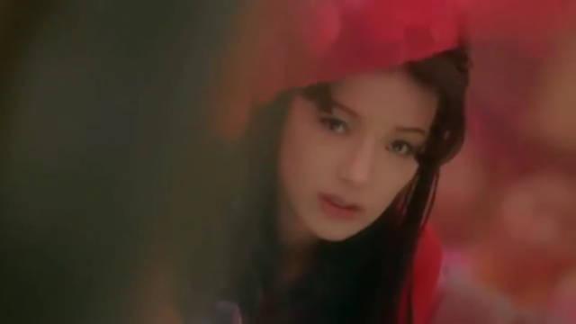徐锦江、李丽珍和舒淇的经典电影,有没看过的吗?