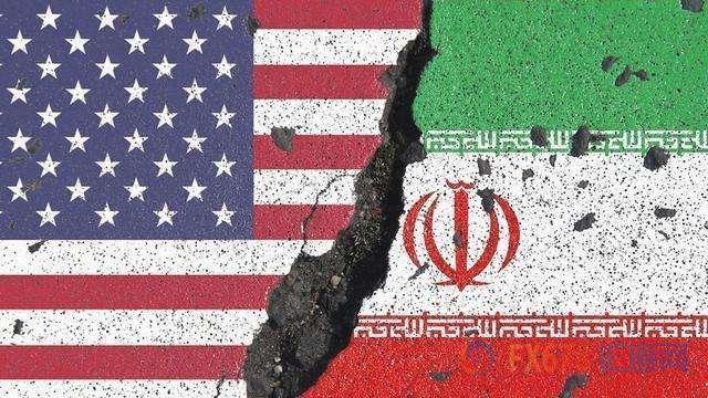 伊朗承认击落乌克兰客机 美国新制裁或助金价创新高