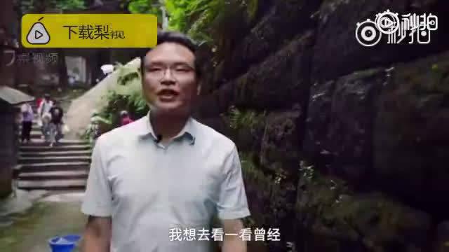 中国唯一手语律师 !他为无声世界辩护,卖淫聋哑女被拯救
