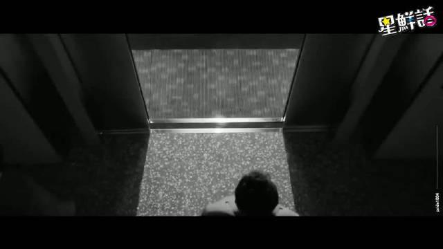 把SM的超级男团用饥饿游戏盗梦空间等概念拍成电影是什么样子