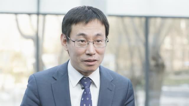 华为中国地区部副总裁:5G产业发展呈现指数性增长