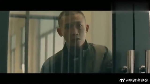 叶枫不信任警方,申请第三方检验