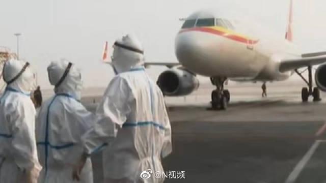 民航局:旅客,28日开始执行