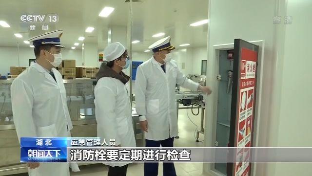 http://www.store4car.com/zhengwu/1715211.html