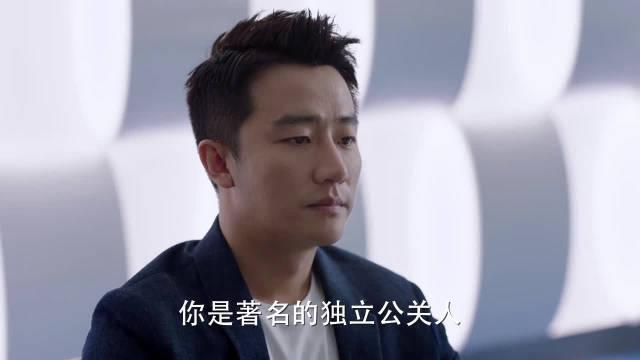 黄轩佟丽娅陈数高露