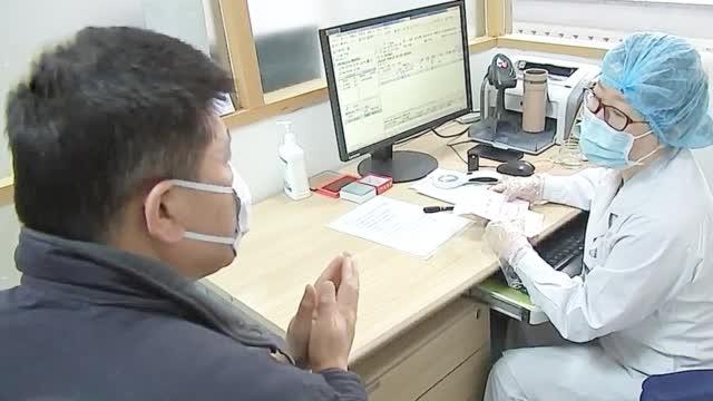 """湿疹、皮炎患者增多?当心过度消毒成""""中毒"""""""