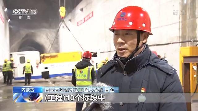 http://www.store4car.com/zhengwu/1765876.html