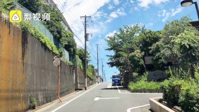 归国路 日本留学生考虑休学:当地发烧4天才会测核酸
