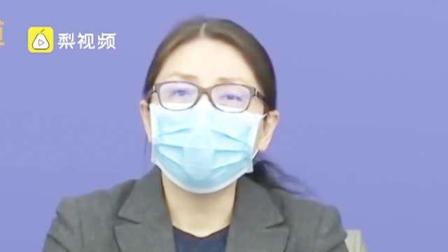 国家卫健委:武汉62家医院恢复正常医疗,开放床位2.65万张