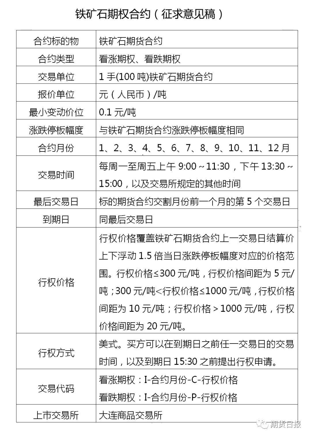 """微彩娱乐代理工资 - 中央机关遴选选调公务员开考 国税为""""用人大户"""""""