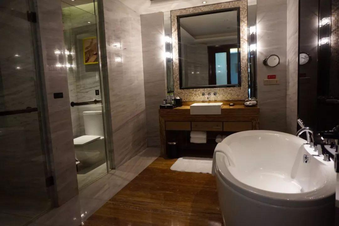 厕所 家居 设计 卫生间 卫生间装修 装修 1080_721