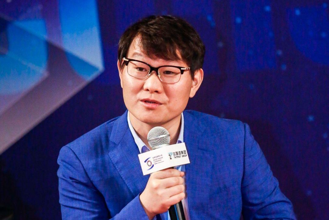 http://www.reviewcode.cn/wulianwang/84594.html
