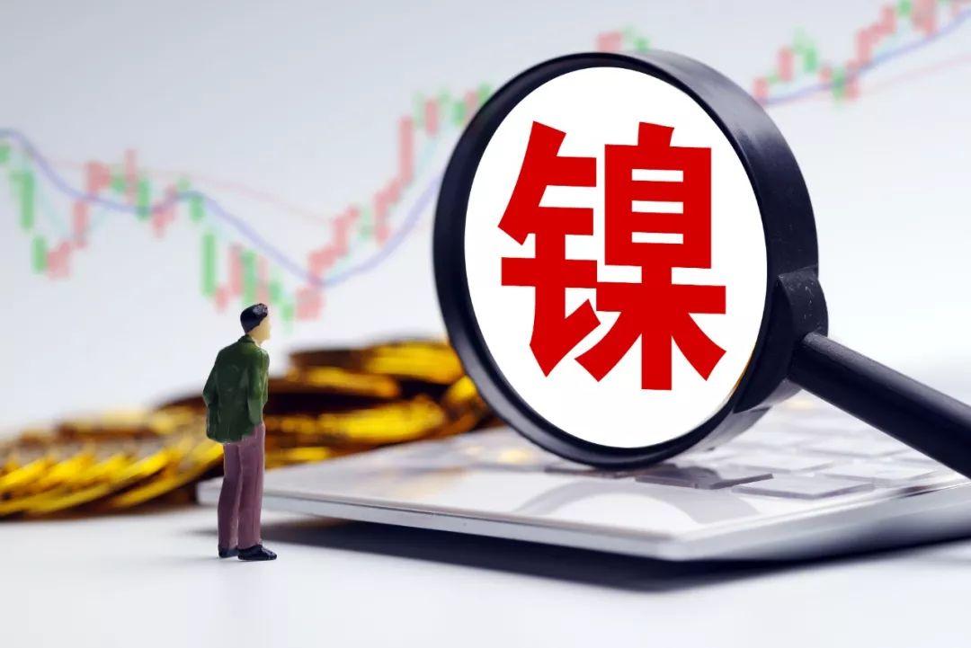 e尊国际优惠|PTA期货引入境外交易者百科问答(法律篇)