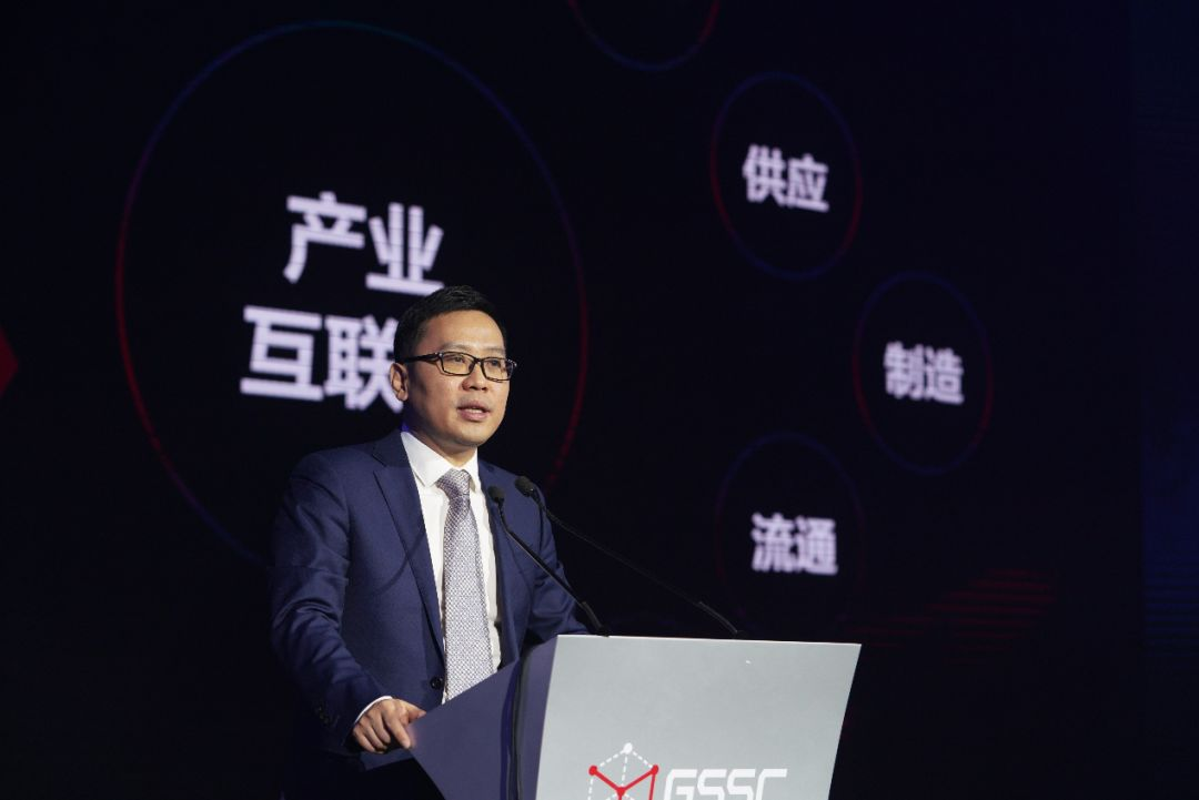 http://www.shangoudaohang.com/chukou/232815.html