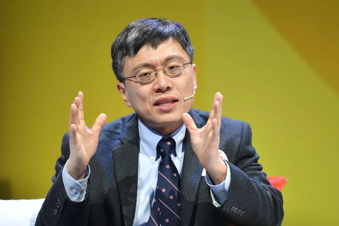凯乐吧国际娱乐投注地址_美媒:中国海军开支将增至571亿美元 已是太平洋劲旅