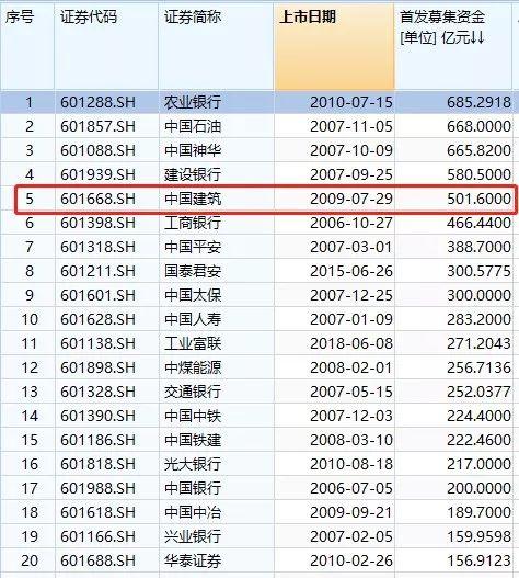 「金沙送38」中国农村可支配收入70年涨40倍 6年减贫8239万人