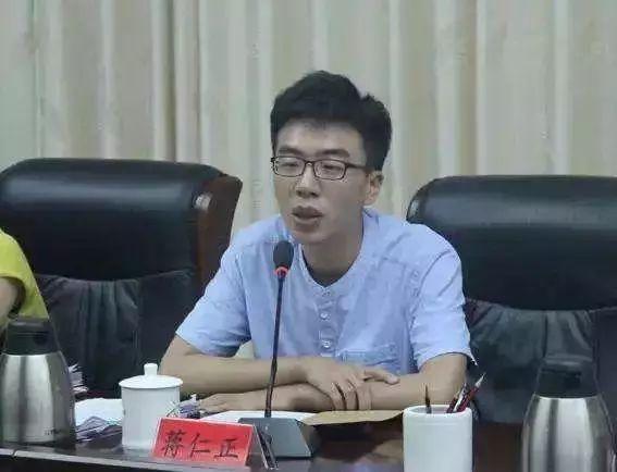 宝马线上娱乐最新网站|华谊兄弟王中磊:未来电影公司更多是整合