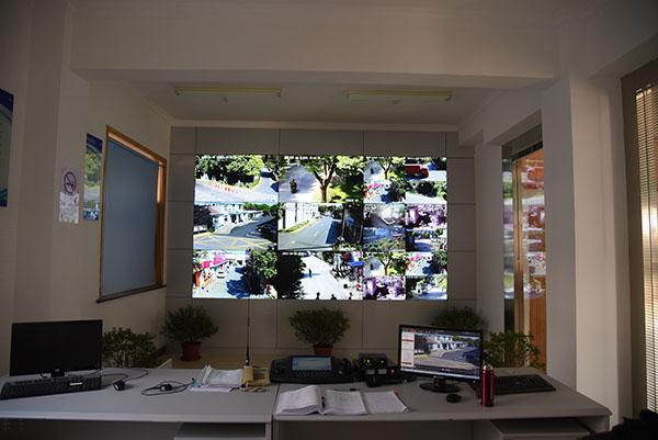 2018年上海外来人口_2018上海嘉定外来人口就读幼儿园积分入学办法