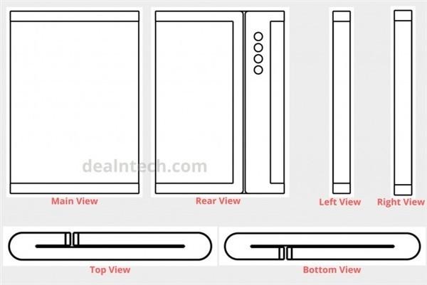 万家彩票网网站是什么,橱柜的拐角设计,哪一种更实用?