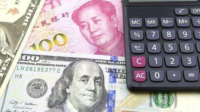 中国将为印度等国印钞票 印官员: