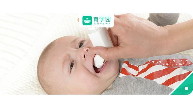 雾化比输液的危害还大?到底怎么给孩子做雾化,效果更好?