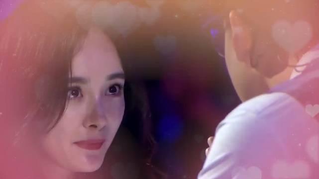 第六季回归,看完第一期很上头,杨幂、沈腾、金星、蔡国庆