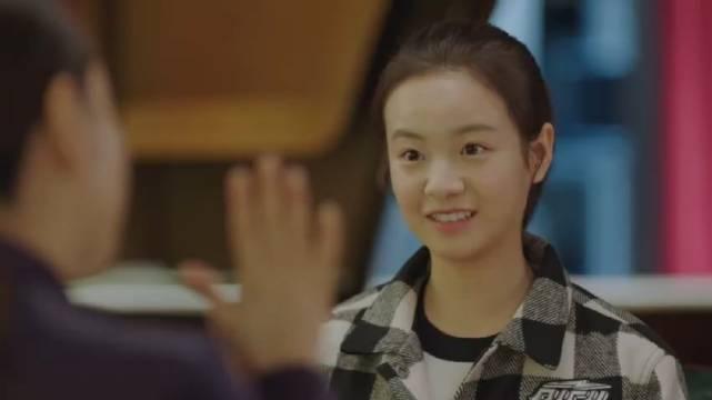 英子想报名南京大学的冬令营,但是宋倩反对,希望英子在北京上学