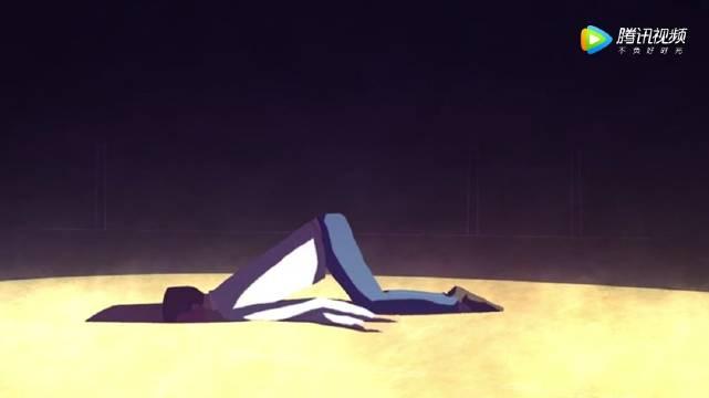 奥斯卡心理短片丨《珍惜拥有》  这是一部反思现实的感人短片