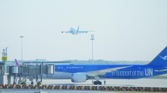 三年前短信引发FAA彻查,737MAX复飞仍无时间表