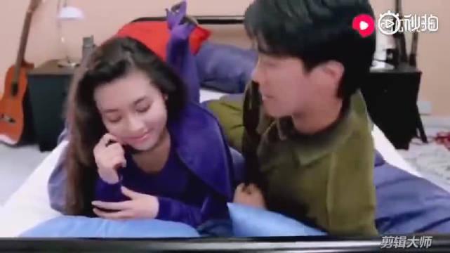 《家有喜事》周星驰爆笑演绎另类渣男,李丽珍张曼玉悲催了。