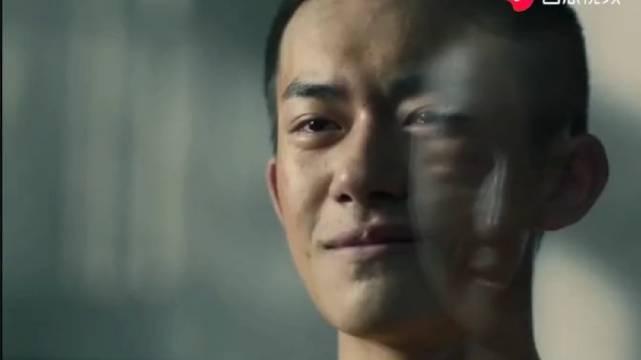 2020微博之夜~~年度电影《中国机长》《少年的你》等颁奖仪式!