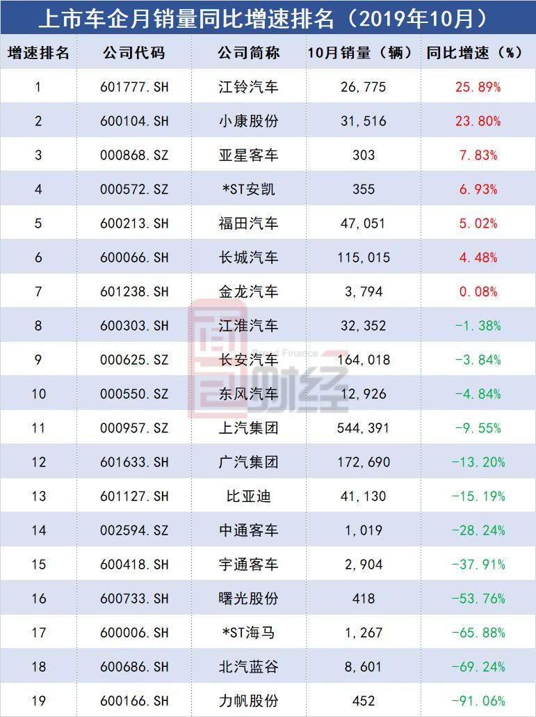 戏王娱乐线,意媒:深圳佳兆业有意引进博洛尼亚前锋德斯特罗