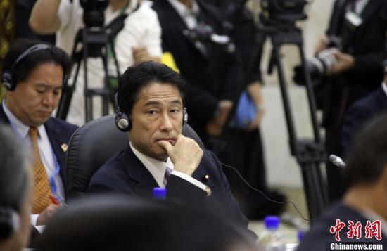 日执政党望通过接纳外籍劳动者法案 在野党批评草率|在野党|外籍|劳动者
