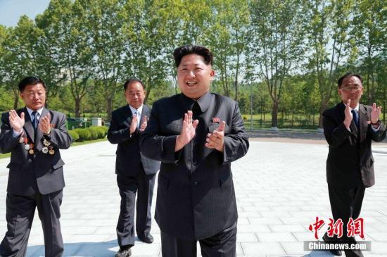 博赢娱乐场体验金-黑龙江省佳木斯军分区结合主题教育解决官兵难题