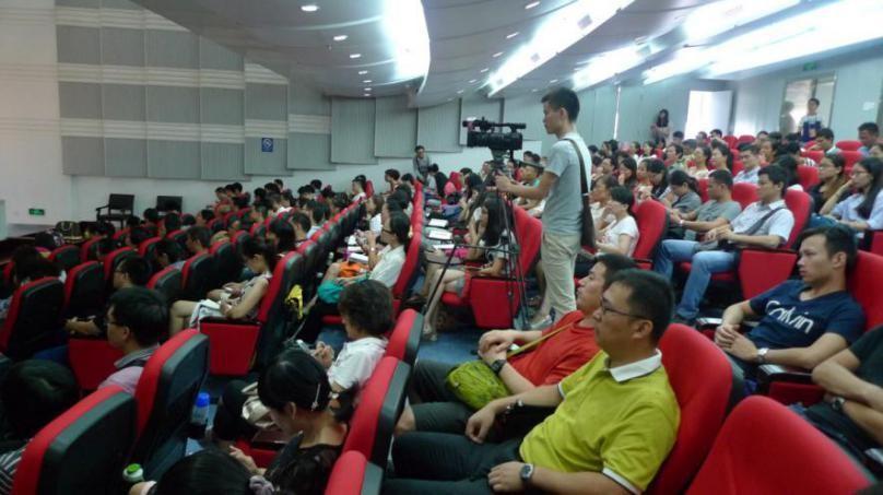 深圳好童话微课教学设计竞赛火热启动 讲师 深讲师logo设计图片素材图片