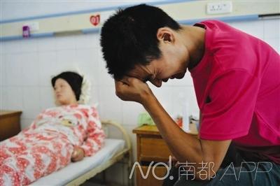医生夫妇涉贩婴被捕 女儿欲捐款替父母赎罪图片
