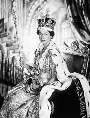 英国王室如何维持社会地位与品牌价值?|英联邦